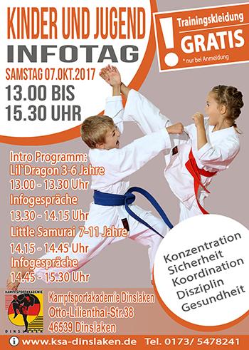 Bestbewerteter Rabatt große Auswahl an Farben und Designs Shop für authentische Kampfsportakademie Dinslaken - Rahhal Gym ...