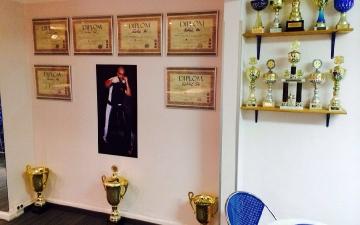 Unseres Studio_8